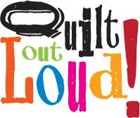 QuiltOutLoudFINAL